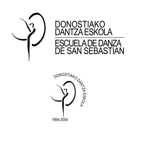 logotipodanza