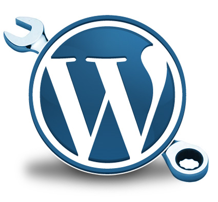 Plugins imprescindibles para wordpress